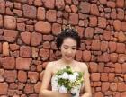 卡洛新娘造型刘老师