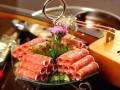 鱼还是鱼火锅整体技术输出 全程策划开店