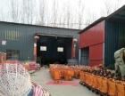 厂房 2000平米