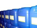 L-(+)-酒石酸二异丙酯
