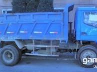 大连排渣车 大连提供排渣服务