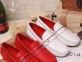 国际品牌鞋业加盟 鞋 投资金额 1万元以下