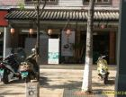 市中心百盛购物中心对面年租5万一楼临街商铺