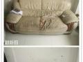 福州博雅沙发专业翻新订做+换皮换布软硬包背景墙