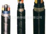 【质量保证】供应NH-KYJV型交联聚乙烯绝缘耐火控制电缆