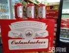 啤酒加盟,啤酒加盟,啤酒招商,欧伦堡啤酒