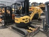 鄂尔多斯二手装载机铲车,震动压路机,推土机,叉车,小型挖掘机