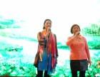 非同凡声,洛阳专业教唱歌