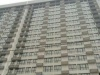 三门峡-房产3室2厅-30万元