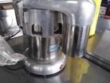 半勼厨房机械设备 厨房设计 烟罩安装 一张采购