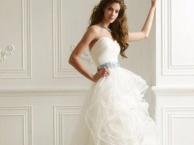 赫拉的嫁衣介绍胖新娘如何挑婚纱