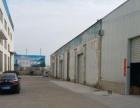 出租盐城市亭湖区北环路人民路处6百多平米标准仓库