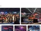 珠海会场布置、展台搭建、音响出租、庆典礼仪公司