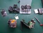 上海松江佳能(Canon)数码相机单反专业维修中心