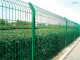 安平县环远丝网制品出售优质双边丝护栏网_湖北双边丝护栏网