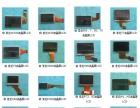 专业维修数码相机 单反镜头 摄像机 相机清洁