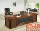 西安办公家具回收 电脑回收