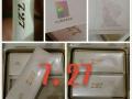 朝鲜开城高丽人参酒52度650毫升184.8元包邮