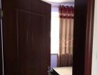 澧县澧县滨江广场 1室1厅1卫 50平米