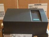西门子智能电气阀SIPART PS2系列