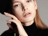 廣州豌豆中外籍模特經紀公司 外模拍攝