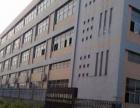 港口4层独院厂房10000平米出租