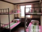 北三环安贞桥附近有男女生单身公寓出租胜古家园