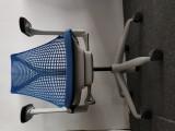 赫曼米勒 Herma Mille rSayl系列辦公椅電腦椅