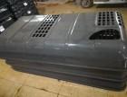 挖掘机配件pc200-8发动机罩