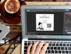 自贡专业网站建设 微信公众号搭建