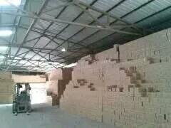 仿古外墙砖厂仿古外墙砖批发