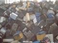 芜湖专业上门回收各种废旧物资,(长期回收)