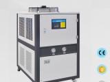 20度冷水机8p的价格图片详情