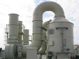 沧州哪里有专业的等离子废气净化器 河北UV光氧催化净化器