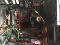 双核电脑480元内存3G硬盘160