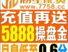 涵星股票 期货配资 1-10杠杆 注册即送5888元