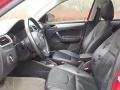 大众 新宝来 2011款 1.4T 自动 舒适型聚天下车,齐道德