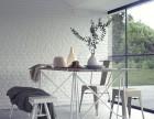 张家港室内设计培训 学好室内设计任何设计行业都不怕!