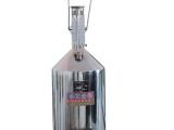 河北鸿瑞油罐车检测标准金属量器