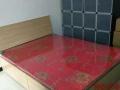 两个床带床垫1.5米*2.0/  1.8米*2.0