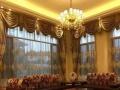 济宁市美开乐专业、窗帘、沙发套清洗、安装维修晾衣架,