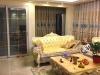 威海-威高花园熙和苑3室1厅-4000元