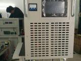 安耐斯JS241D可调直流稳压电源0-24V1A直流稳压电源