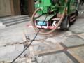 专业疏通,抽化粪池,高压疏通,改管换管,