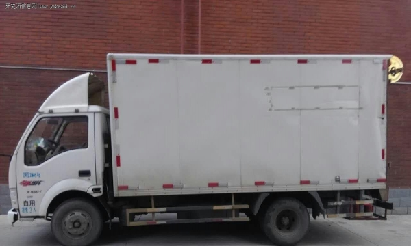 来宾搬家 货车出租 整车拉货 大件运输 长途搬家