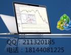 专业MT4平台搭建出租出售二元期权软件