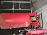 隔膜式穩壓罐維修板式換熱器維修北京電機水泵維修