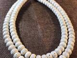 喀什地区哪里能买小叶紫檀 星月金刚菩提?价格多少钱?