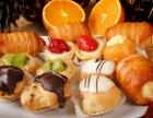 开面包店找玛迪奥加盟就对了,20多年的面包烘焙老牌名店