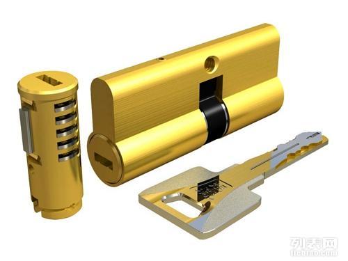 青岛开发区开锁公司/开锁换锁修锁 24小时上门服务!